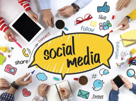 Become a Social Media Marketing Expert